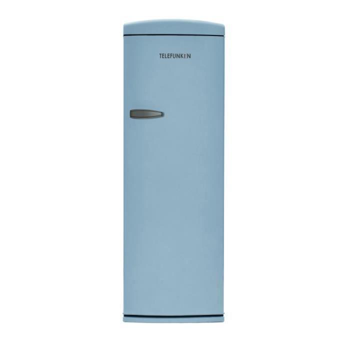 Refrigerateur grande largeur 1 porte 70 cm blog de for Porte 70 cm de large