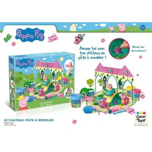jeux jouets peppa pig achat vente jeux jouets. Black Bedroom Furniture Sets. Home Design Ideas