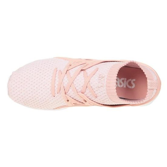 Asics Rose Trainer Chaussures Knit Gel Achat Kayano Bxwwq48