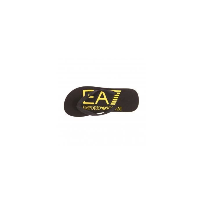 Tong EA7 Emporio Armani - 905001-5A781-00020
