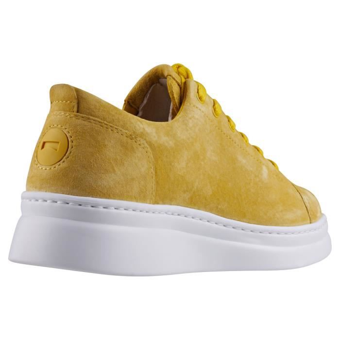 Demonia Camel-202 Ankle Boot Y6AA3 Taille-40 Xv9p21rgA0