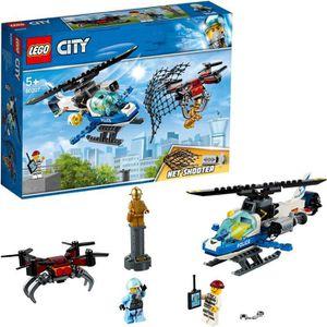 Cdiscount Vente Cher Pas Police Achat Lego rdoxeBC