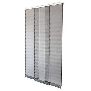 moustiquaire de porte achat vente moustiquaire de porte pas cher soldes d s le 27 juin. Black Bedroom Furniture Sets. Home Design Ideas