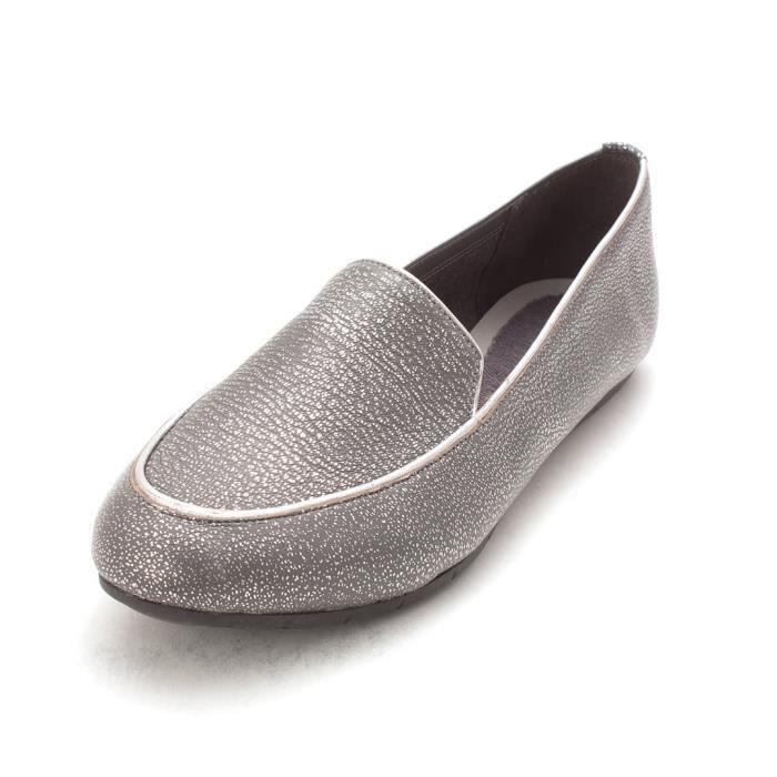 Femmes Cole Haan Roxanasam Chaussures Plates