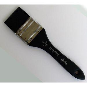 HAIE DE JARDIN Colour Shaper Spalter 50 mm Extraferme Biseauté -