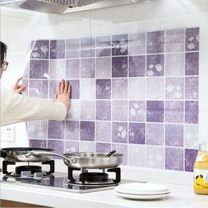 Protection Murale Cuisine Achat Vente Pas Cher