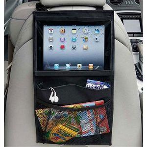 APPUI-TÊTE 1 pièce Retour voiture Seat Organisateur tablette