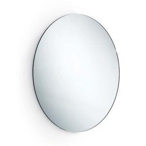 miroir salle de bain rond achat vente miroir salle de. Black Bedroom Furniture Sets. Home Design Ideas