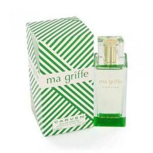 Eau Carven Parfum Griffe 100 Ml De Ma Vente Achat Nvnwm80
