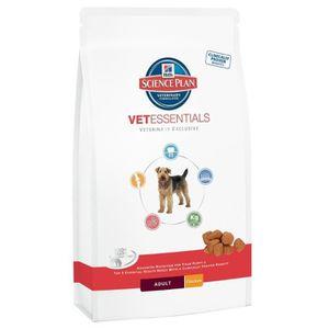 nourriture pour chien hills achat vente nourriture pour chien hills pas cher soldes d s. Black Bedroom Furniture Sets. Home Design Ideas
