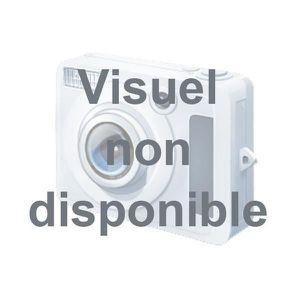 LAVE-VAISSELLE HKIC3B+26 - LAVE VAISSELLE - HOTPOINT