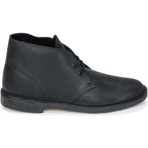 ced022926765 Chaussures Clarks - Achat   Vente Chaussures Clarks pas cher - Cdiscount