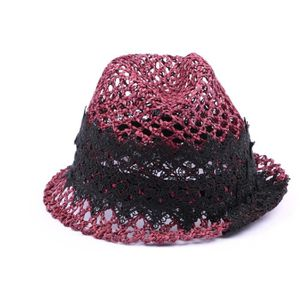 Chapeau Nyls creation Homme - Achat   Vente Chapeau Nyls creation ... 497a7d087fb
