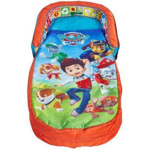 accessoires lit gonflable enfant achat vente accessoires lit gonflable enfant pas cher. Black Bedroom Furniture Sets. Home Design Ideas