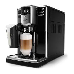 MACHINE À CAFÉ MACHINE A CAFE PHILIPS EP5330 10