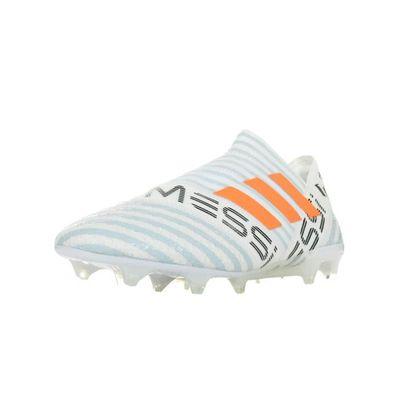 Nemeziz Performance Agili Chaussures Adidas 360 17 Z7ibxaxqw qXBwpfa