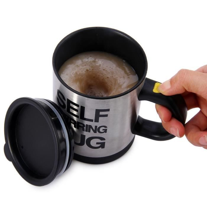 Tasse a cafe double isolation - Achat   Vente pas cher 70a1602ddd8