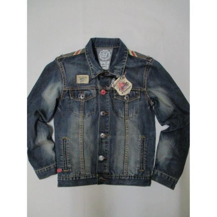 ea3676ab47c rivaldi-homme-veste-jeans-bleu-stone-used-w-s.jpg