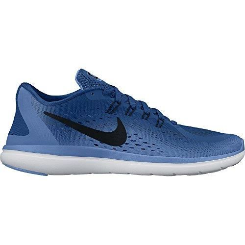 NIKE Gratuit Rn Sense Running Chaussures Fitness Femme 1WCX7P Taille-39 1-2