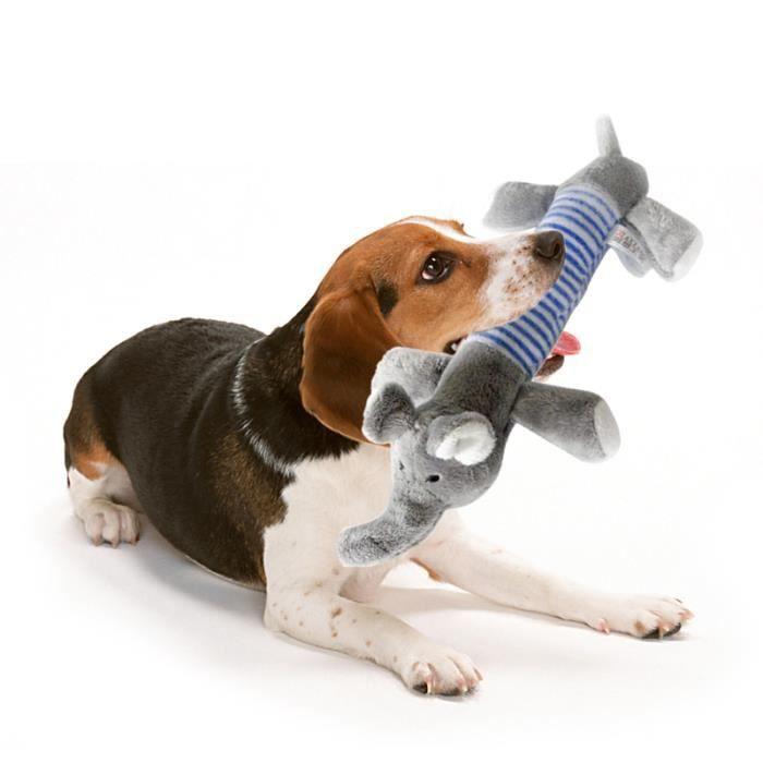 jouets jeux pour chien achat vente jouets jeux pour chien pas cher cdiscount. Black Bedroom Furniture Sets. Home Design Ideas