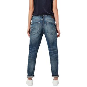 e2115b76d2 vetements-femme-jeans-g-star-arc-3d-low-boyfriend.jpg