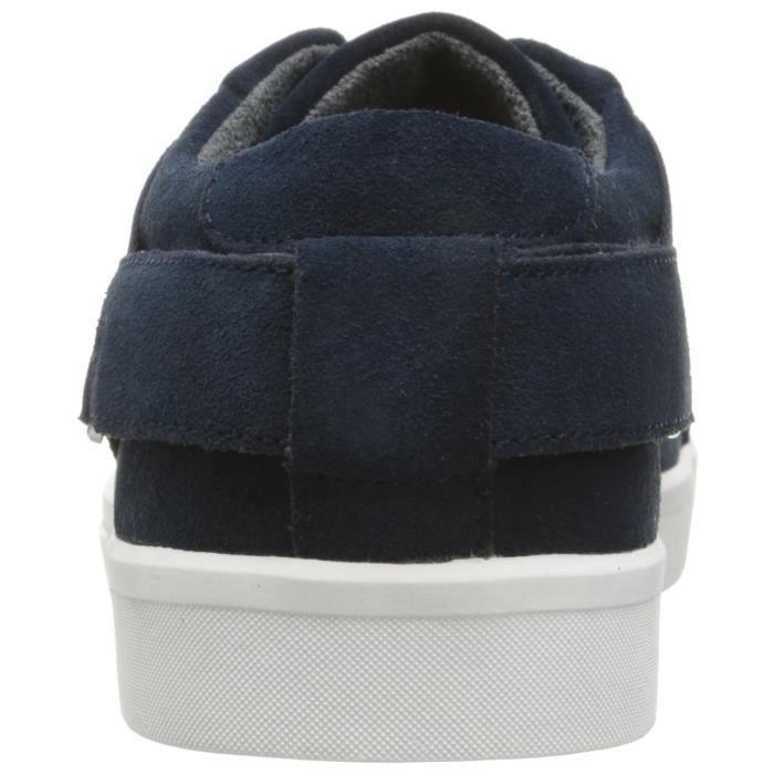 Calvin Klein Italo Sneaker Fashion C34BJ Taille-39 1-2
