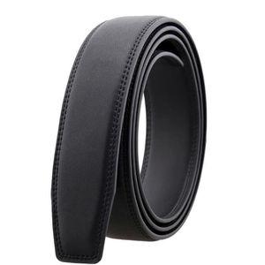 0953924d49d5 ... CEINTURE ET BOUCLE Usiful Superbe ceinture de bonne qualité-en beau c  ...