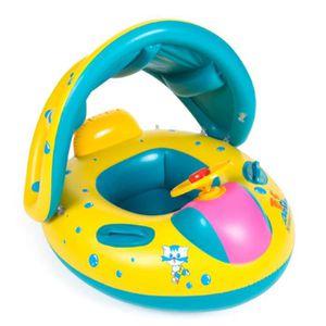 BOUÉE - BRASSARD Berceau de flotteur de piscine d enfant de bébé a ad6d54d224b