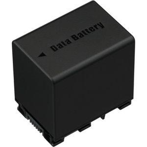 CHARGEUR APP. PHOTO JVC BN-VG138EU Batterie triple durée