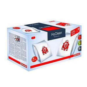 accessoire aspirateur miele achat vente accessoire aspirateur miele pas cher cdiscount. Black Bedroom Furniture Sets. Home Design Ideas