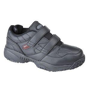 BASKET Dek Mind Your Step Bandero - Baskets confortables