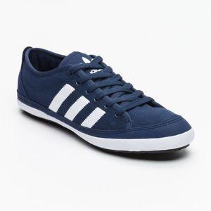 Basket Adidas Originals Nizza - Ref. Cq2332 34wtb6wiew