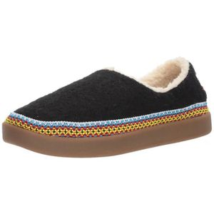 Funky Fiona Flat GG7QQ Taille-41 tHaZHJK