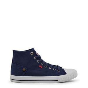 RICHELIEU Cyllene Fantaisie - Sneakers pour homme (NIRVANA-H