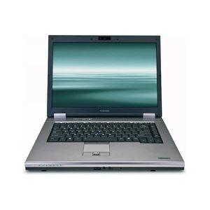 ORDINATEUR PORTABLE Toshiba Tecra A10 - Windows 7 - C2D 4Go 160 Go - 1