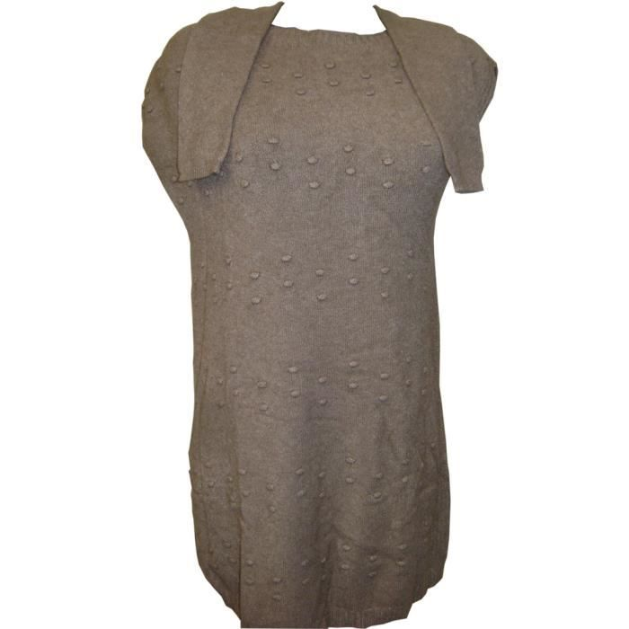pull-tunique-susy-mix-mitaines-taupe-taille-s-m.jpg b535839a98b