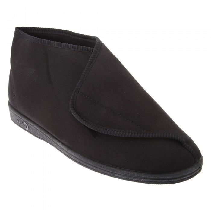 Comfylux George - Chaussons - Homme OY0FqFyL