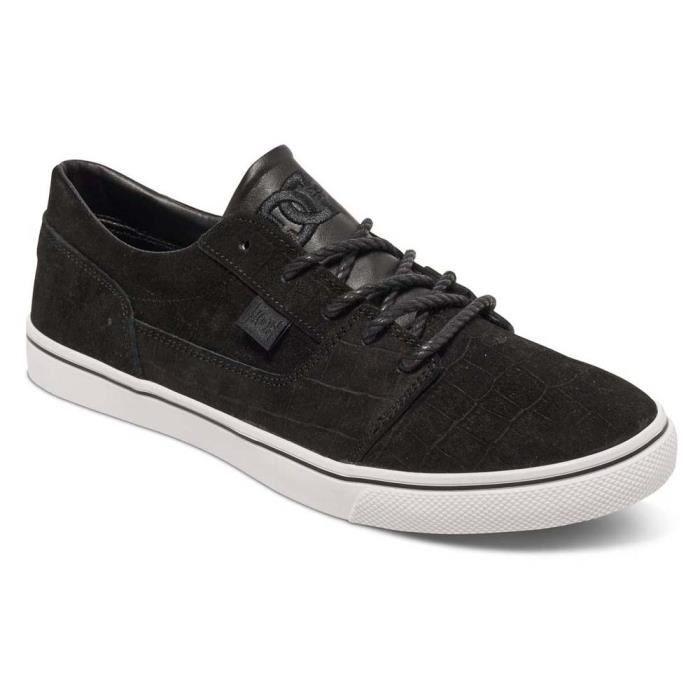 Baskets Dc Shoes Tonik W Xe