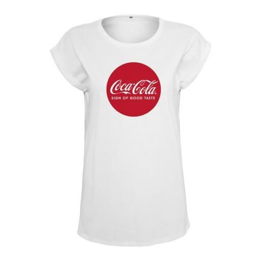 CCCP Russie T-shirt Maillot-TS-Spa rouge