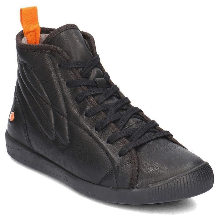 Chaussures Softinos Izi