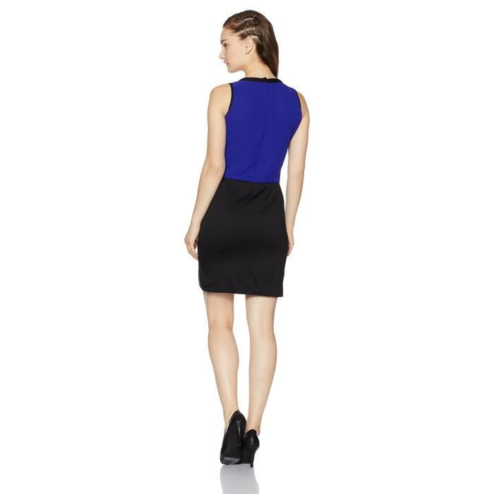 Womens Jealous Club-21 Body Con Dress AT6PS Taille-34