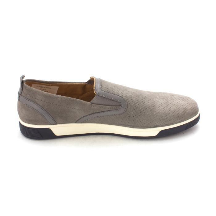 Hommes Cole Haan Raymundsam Chaussures De Sport A La Mode