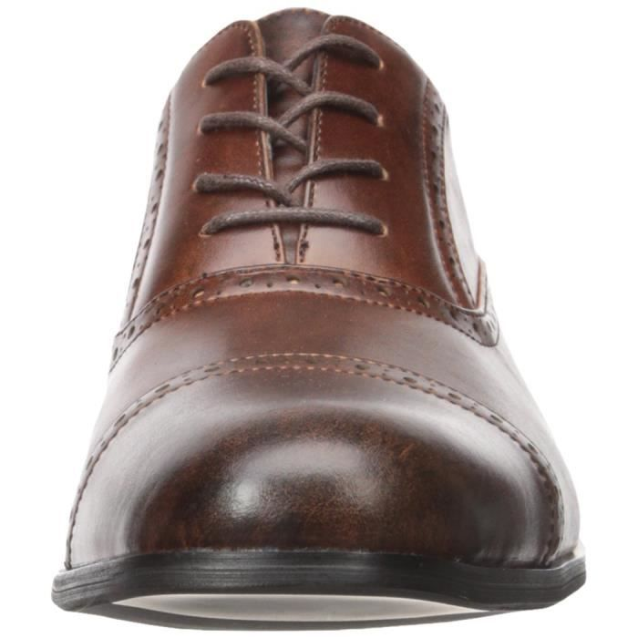 Chaussures St329 Cmf Formation B5ZL5 46 Aiyitsee