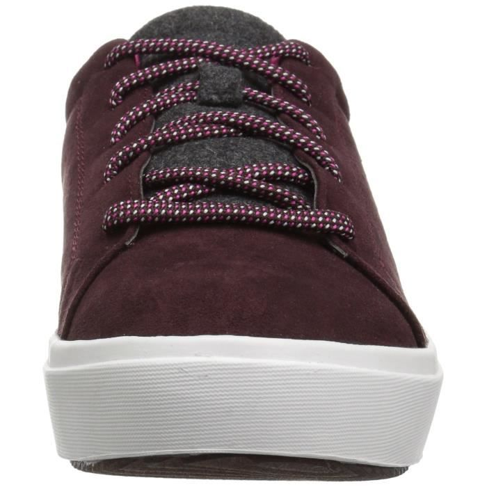 Taille Lace Wander Nqvg2 Sneaker 42 Mode nWIHWxwB