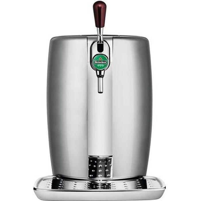 Machine à bière - Tireuse - Achat / Vente pas cher - Soldes* dès ...