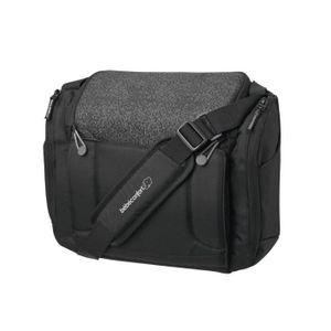 BEBE CONFORT Sac ? langer Original Bag - Triangle Black