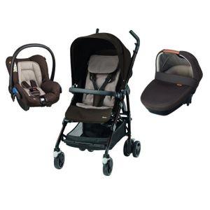Poussette b b confort achat vente poussette b b confort pas cher cdis - Cdiscount bebe confort ...