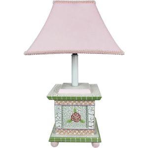 LAMPE A POSER Lampe à poser chevet commode bureau pour chambre e