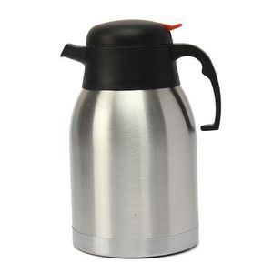 Achat Cher 5 Pas Isotherme Bouteille Thermos L Vente 0 mOvyn0wN8
