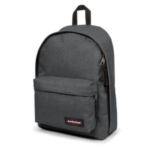 Eastpak Pinnacle Sac à dos - 38 L - Worms Xl (Multicolore) AFEUB902I4